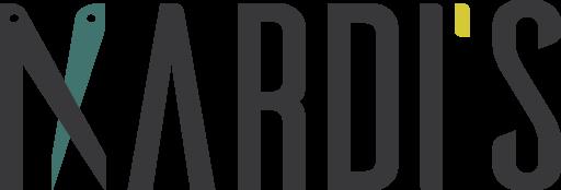 Nardi's